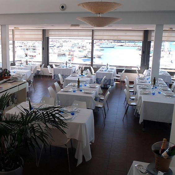 restaurant_d